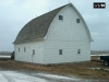 ichs-barn-move-2013-023