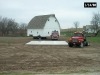 ichs-barn-move-2013-b-083